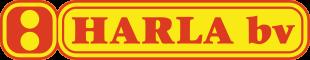 Harla B.V.